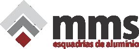 MMS Esquadrias